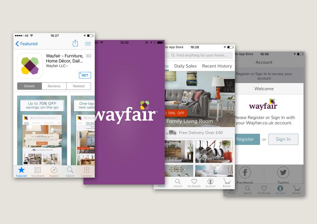 designers set your timer-wayfair